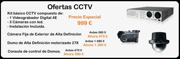 OFERTA-CCTV