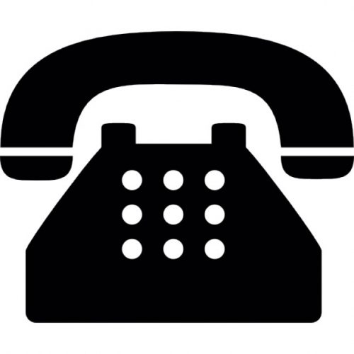 telefono-antiguo-tipico_318-31536
