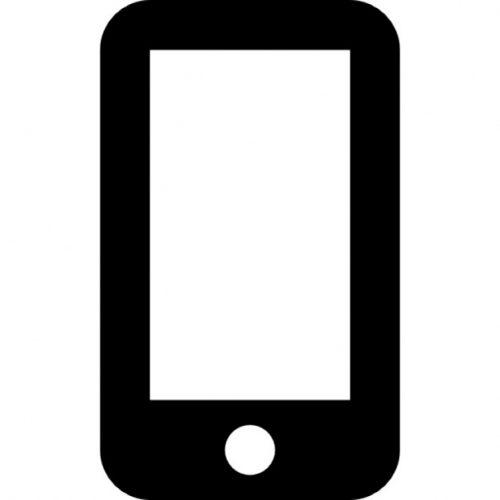 logo-tlfmovil