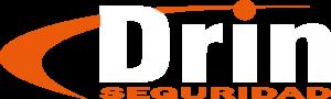Logo Drin Seguridad